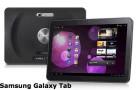 GT P7100 Samsung Galaxy Tab