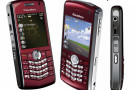 Hard Reset Blackberry 8130