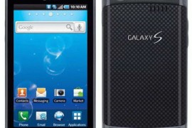 Samsung-i897-Captivate-Galaxy-S