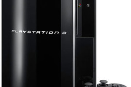 hard reset playstation 3