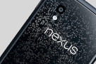 LG Nexus 4 – E960