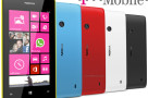 hard reset Nokia lumia 521