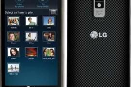 hard reset LG vs930 4g