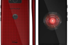 hard reset Motorola DROID Ultra XT1080