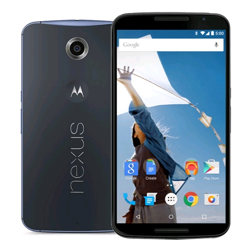HARD RESET MOTOROLA XT1100 NEXUS 6 – METHODS