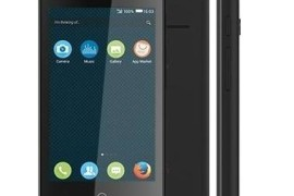 Hard Reset Alcatel Pixi 3