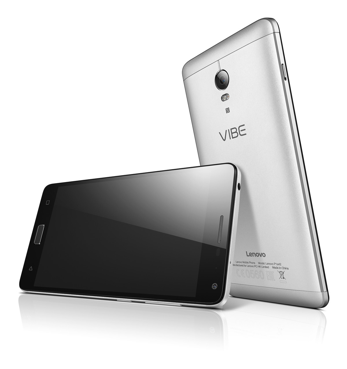 How To Hard Reset Lenovo Vibe P1m In 4 Easy Steps - Hard