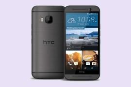 Hard Reset HTC Desire 326G
