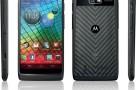 Hard Reset Motorola RAZR i XT890