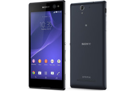 Sony D2502 Xperia C3