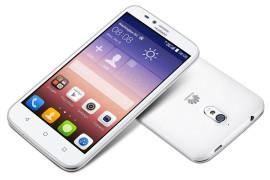 How to hard reset Huawei Y625-U32