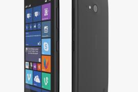 hard reset Nokia lumia 730