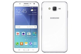 hard reset Samsung J700/DS