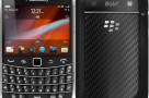 Hard reset Blackberry 9900 Bold