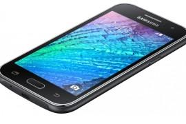 Samsung SM-J110H/DS