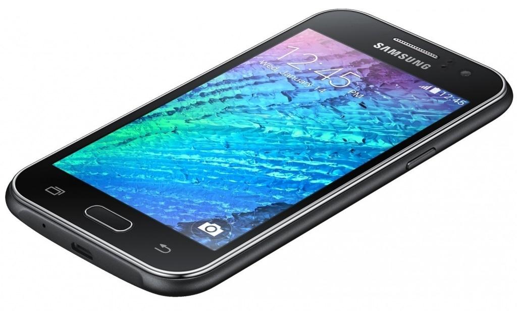 Hard reset Samsung SM-J110H/DS Galaxy J1