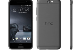 Hard Reset HTC One A9