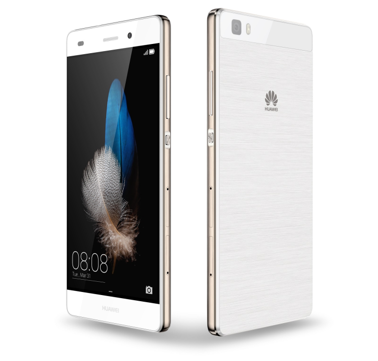 Tips and tricks for hard reset Huawei P8 lite 4G LTE Smartphone