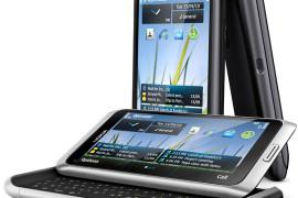 Hard Reset Nokia E7-00