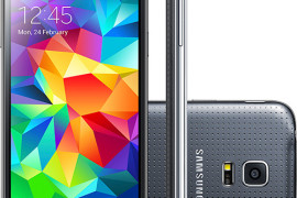 Samsung Galaxy S5 Mini G800H