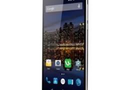 Victory 3 V3 Phone