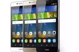 reset Huawei Y6 Pro