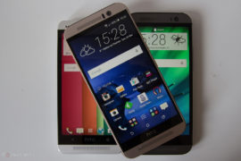 How To Hard Reset Your HTC Phone